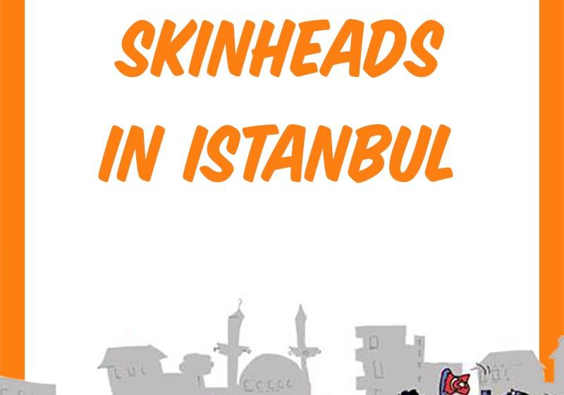 skinhead-in-istanbul_renk_magazin