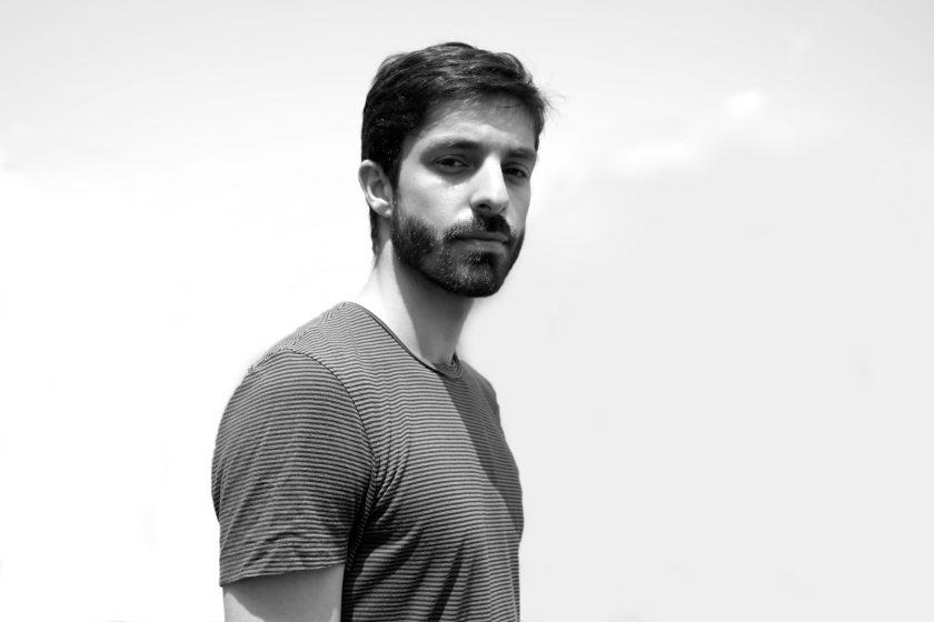 Autor Akın Şipal