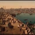 Constantinopel 1900