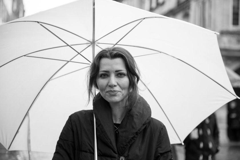 renk-magazin_chrisboland