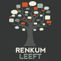 Logo_Renkum_Leeft_white_square