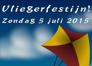 Vliegerfestijn @ Renkumse Heide (bij Snackbar Airborne)