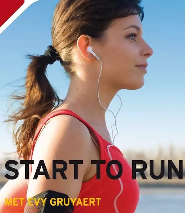 Evy hardlopen: het ultieme overzicht!