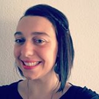 Hardloper Marisca Kenter