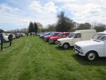 rsz_img_kent-meeting-2016-2