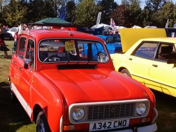 rsz_img_red-r4-at-aylesford