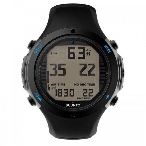 Suunto-D6i-Novo-Black-2-500x500