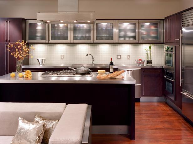 view larger image welllit kitchen u2013 led lighting kansas city ks