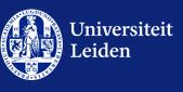 ul_logo