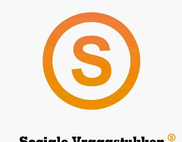 Sociale Vraagstukken