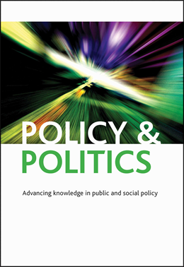 policy-politics-journal-cover