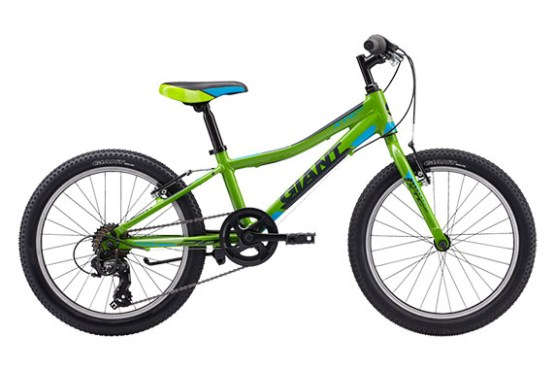 #23 Product - Bike