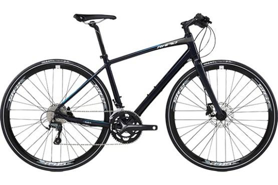 #29 Product - Bike