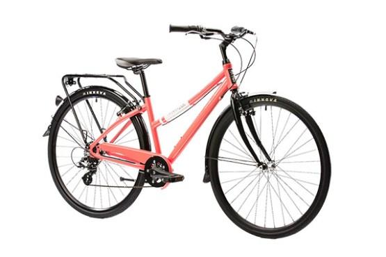 #32 Product - Bike