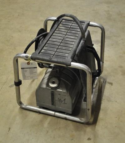 Wallpaper Steamer - Lancaster PA Equipment RentalsEquipment Rentals - Lancaster PA