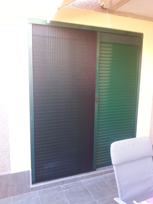 Reforma-ventanas-albufera-7