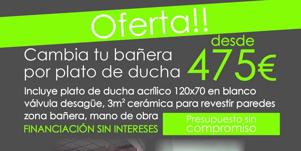 oferta_plato_ducha