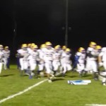 Playoff preview: Seymour coach Tom Lennon