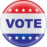 Wolcott Town Council: Candidate profiles