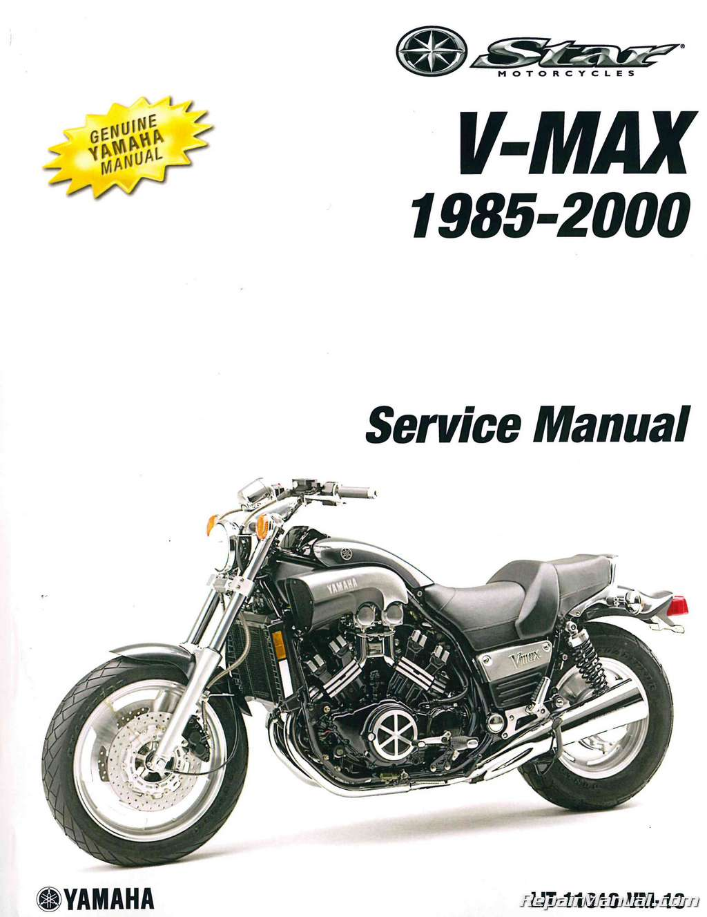 free yamaha motorcycle service manuals online disrespect1st com rh disrespect1st com Honda 9Hp Engine Shop Manual Intek 190 Pressure Washer Manual