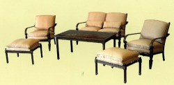 Small Of Hampton Bay Patio Furniture