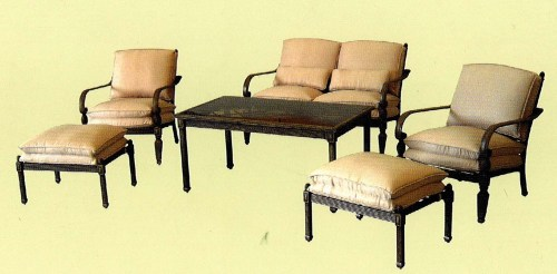 Medium Of Hampton Bay Patio Furniture