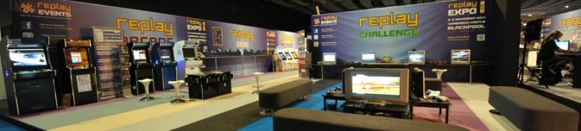 img_eurogamer2011