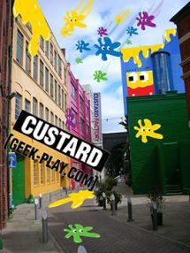 custard_factory idea