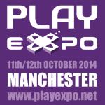 PlayExpo_FullInfo_850x850