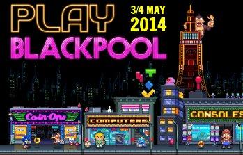 Play_Blackpool