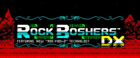 rockboshers