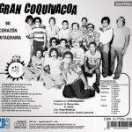 Gran Coquivacoa 1976