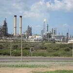 Refineria de Amuay 2
