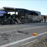 choque autobus
