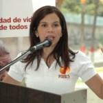 Gabriela Ramírez 3