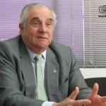 Guillermo Zuloaga 1