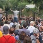 Parque Caiza