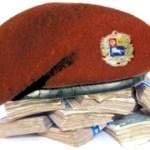 corrupcion gorra chavez