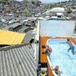favelas 2