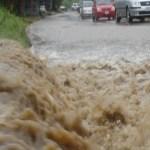 lluvias caracas 2