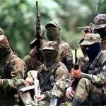"""Juan Manuel Santos, dijo recientemente que Chávez está cumpliendo con su """"palabra..."""""""