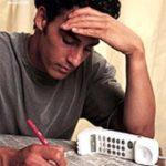 Al cierre de octubre el desempleo afectó a 423.104 personas.