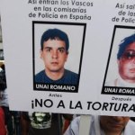 2010 ha sido un año clave para destapar los supuestos vínculos de etarras con las FARC y la presunta cooperación del Gobierno de Chávez.