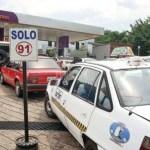 El gremio que agrupa las estaciones de servicio estudia plan de combustible de 93 octanos para corregir problemas en almacenaje
