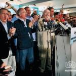 Politólogos señalan que el Presidente busca inhibir la participación política con miras al 2012