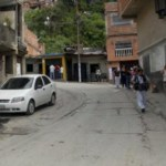 Una joven de 16 años fue de los 15 heridos en hecho que dejó 6 muertes en San Blas.