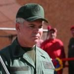 """Las declaraciones de Mata Figueroa son calificadas por militares retirados, como  Carratú y Salazar, de """"poco veraces""""."""
