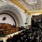 El próximo miércoles 5 de enero se instalará la nueva Asamblea Nacional con 67 diputados de oposición de los 165 parlamentarios.