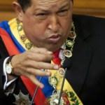 """""""Yo"""", la palabra que más mencionó, lo dijo 489 veces, """"Chávez"""" 52 veces"""