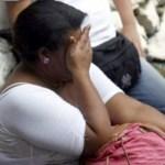 De viernes a domingo ingresaron a morgue de Bello Monte 33 cuerpos de victimas de la violencia.